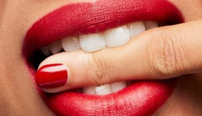 Cantik Tak Harus Mahal, 3 Merek Lip Cream Murah tapi Berkualitas