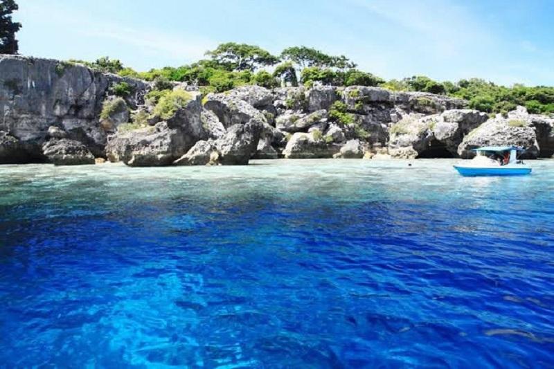 Usai Wabah Corona, 3 Pulau di Sulawesi Ini Siap Dikunjungi