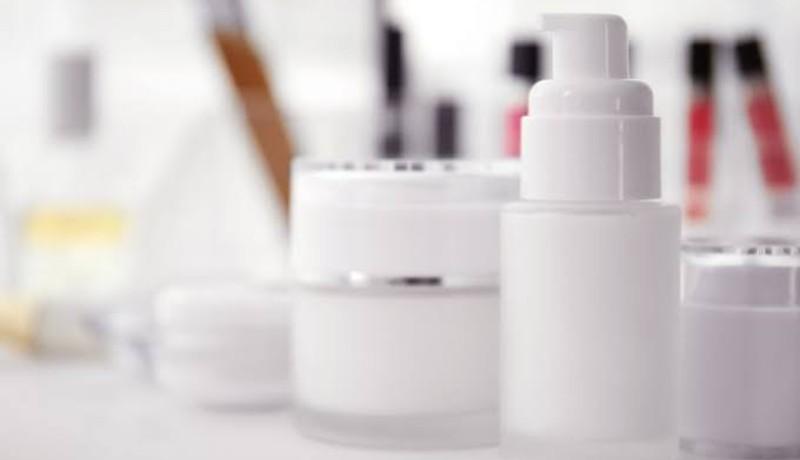 ilustrasi: Produk skincare yang sering dicari ( foto: cewekbanget.id)
