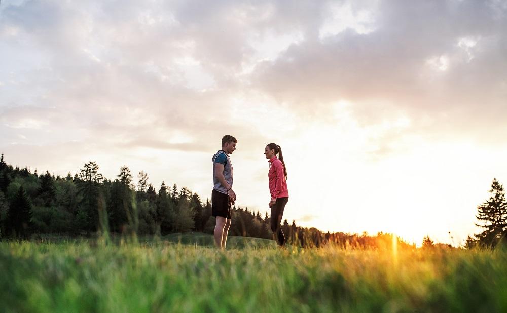 7 Hal yang Harus Kamu Tanya Sebelum Balikan Sama Mantan