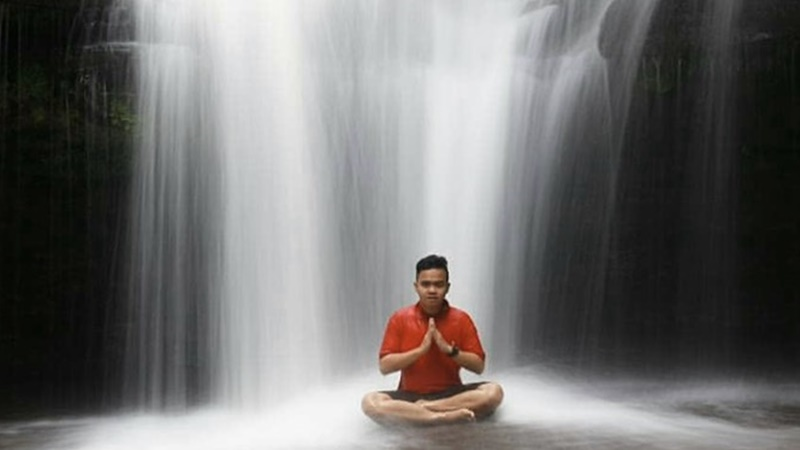 Setelah Corona Berakhir, Air Terjun Riau Mana akan Kamu Kunjungi?