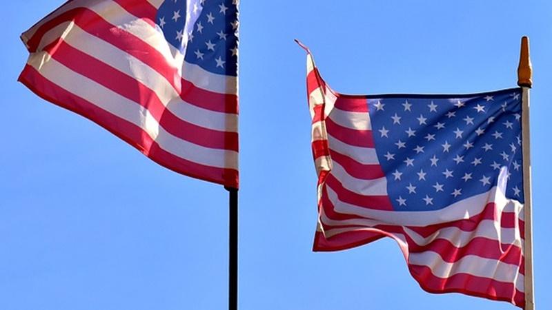 Efek Corona: Pengangguran Amerika Tembus 6 Juta, Antisipasi RI?