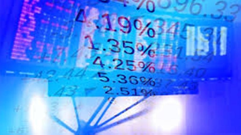 Bursa 3 Juli 2020: Saham TLKM dan BBCA Direkomendasi