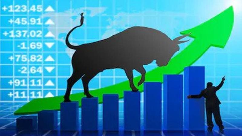Bursa 5 Juni 2020: IHSG Kejar 5.000, Saham TKIM Moncer Banget!