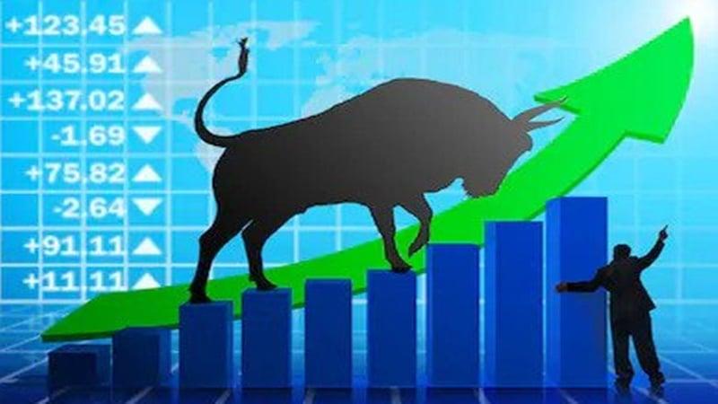 Bursa 28 Mei 2020: Gerak IHSG Wow Banget, Saham ACES Jawaranya