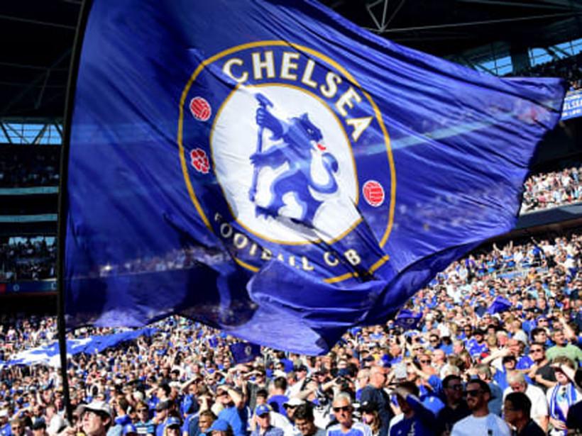 Bintang Barcelona Makin Dekat ke Chelsea