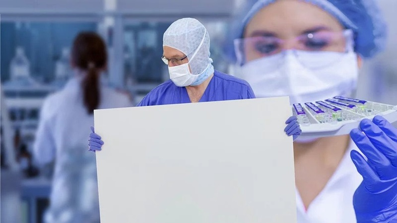 Temuan Menakutkan Ilmuwan AS Soal Virus Corona