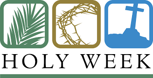 Makna Kamis Putih bagi Umat Kristiani