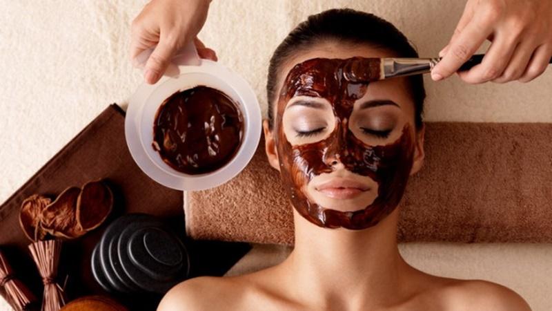 Jangan Dibuang, Masker Ampas Kopi Bisa Bikin Wajah Kinclong