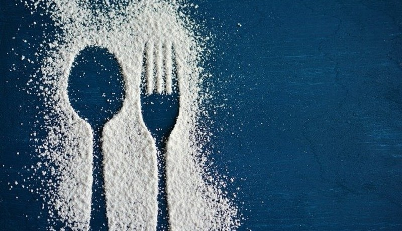 Lapar di Tengah Malam? Coba Makanan Ini Dijamin Nggak Bikin Gemuk