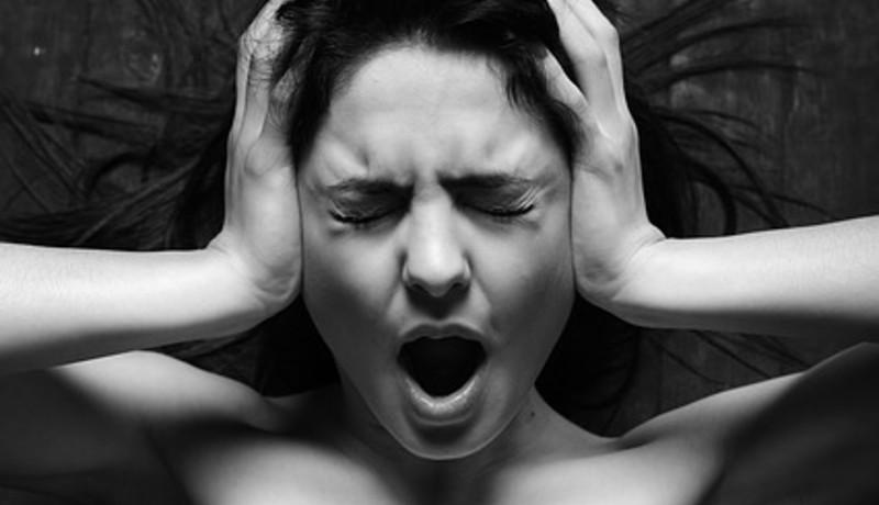 Cegah Stres di Tengah Pademi Corona, Lakukan 4 Hal Sederhana Ini