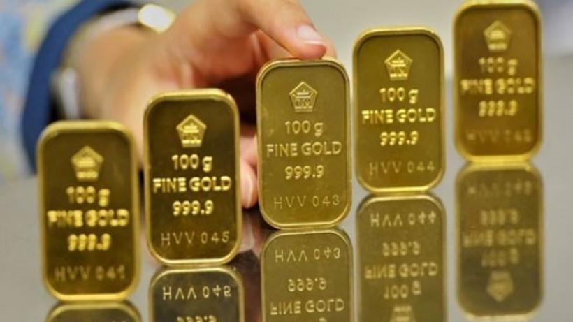 Perhatikan 4 Hal Ini Sebelum Investasi Emas, Milenial Wajib Tahu!