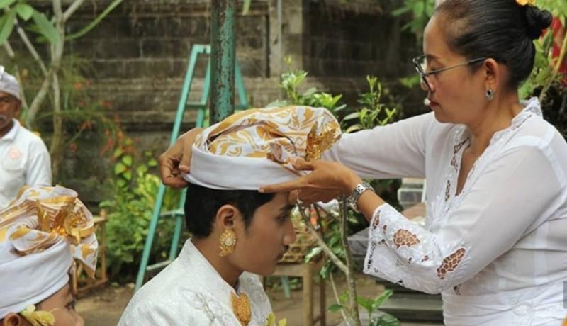 Wajib Tahu! Inilah 6 Penutup Kepala Khas Indonesia