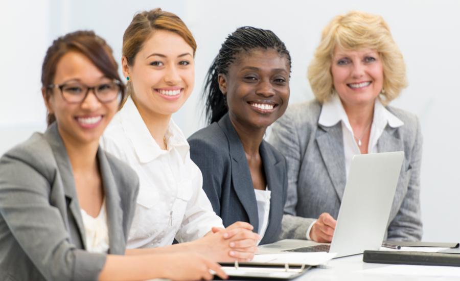 Wanita Wajib Mandiri Secara Finansial! Begini Caranya