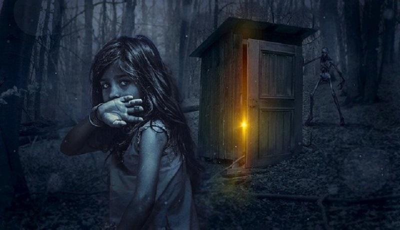 Pantang Takut, 3 Zodiak Ini Sangat Suka Nonton Film Horor
