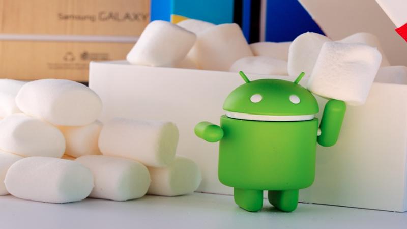 Google Tunda Peluncuran Android 11 Beta, Nih Penyebabnya!