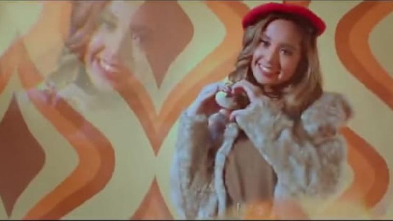 Gemintang Hatiku Lyodra Idol Trending: Cara Buatnya Bikin Melongo