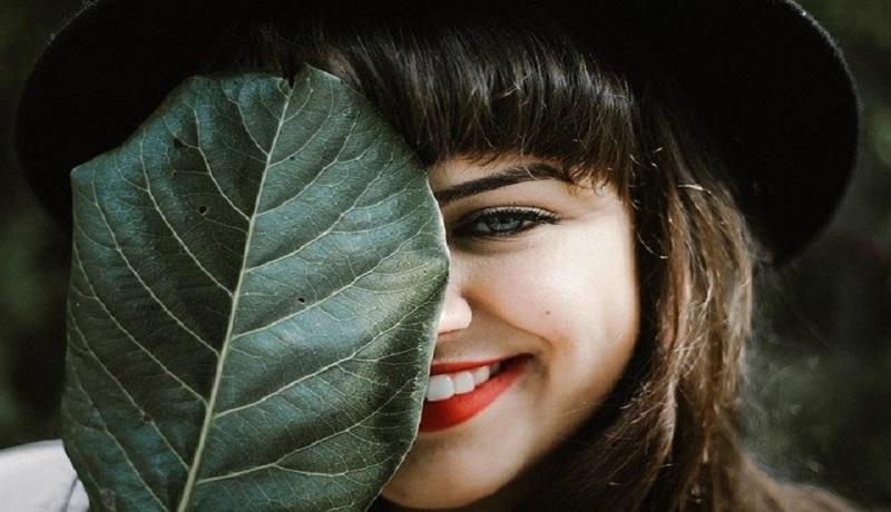 Ilustrasi wanita setia. Foto: Pixabay