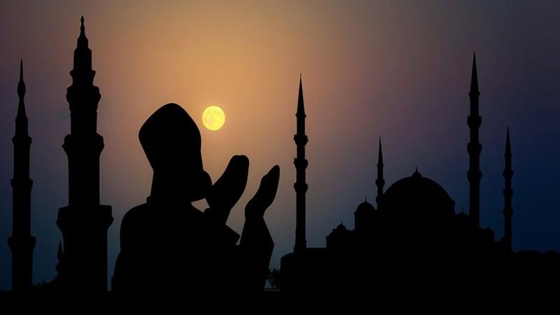Ini Bacaan Niat Puasa Ganti yang Batal saat Ramadan