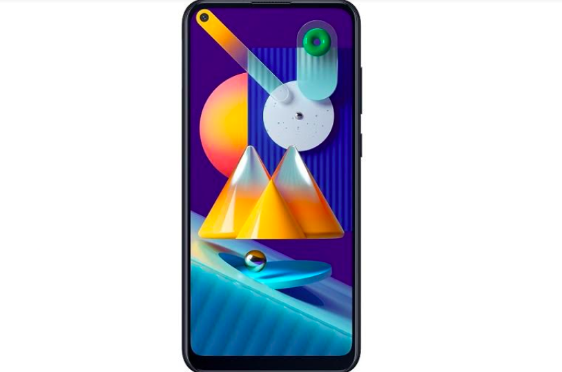 Samsung Galaxy M11, Baterai Sangat Kuat, Harga Bersahabat