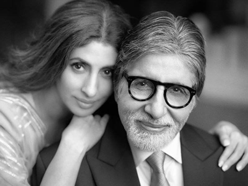 Wow, Kekayaan Amitabh Bachchan Bikin Melongo