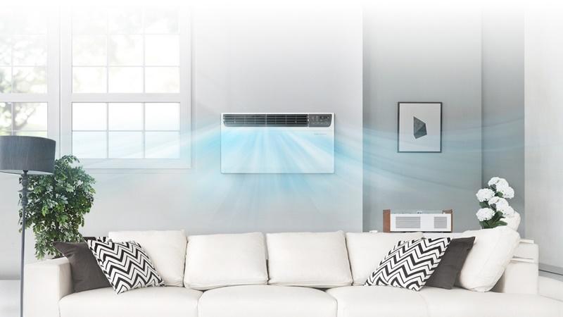 3 Tips Menjaga AC agar Ruangan di Rumah Tetap Dingin