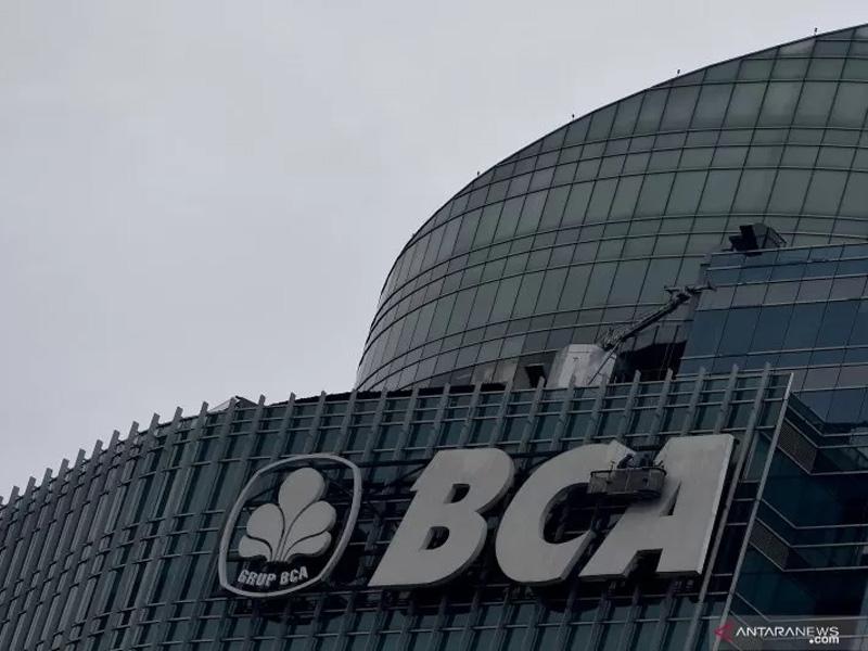 BCA Dikabarkan PHK Besar-besaran, Begini Penjelasannya