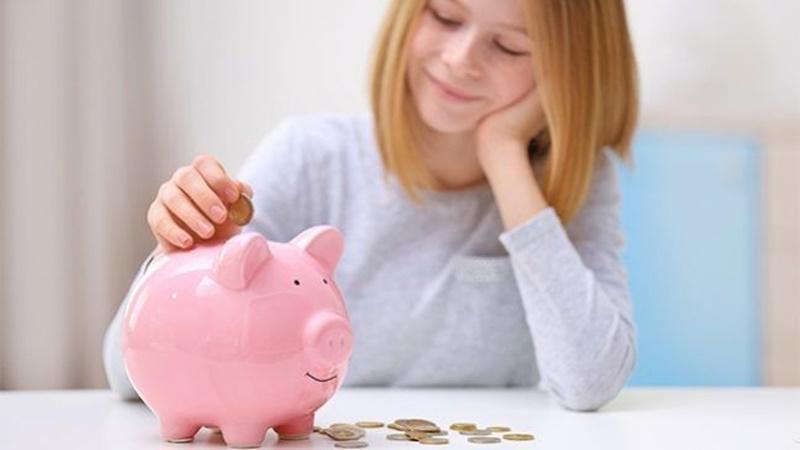 Ilustrasi (foto: money under 30)