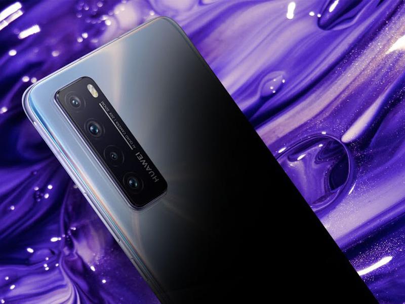 3 Smartphone China Diluncurkan Mulai Besok, Ini Dia Daftarnya