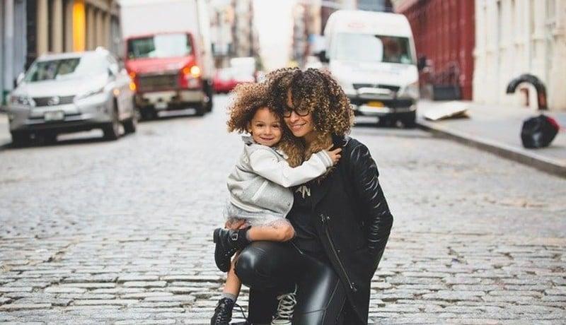 Anak Aktif Usia 1-3 Tahun, Ini Yang Perlu Diketahui Orang Tua