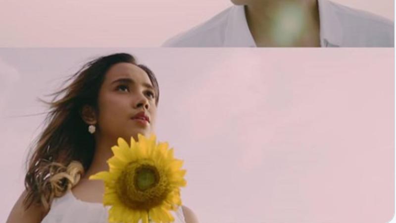 Trending 7 Juli, Netter Nggak Sabar Tunggu MV Mengapa Kita Lyodra