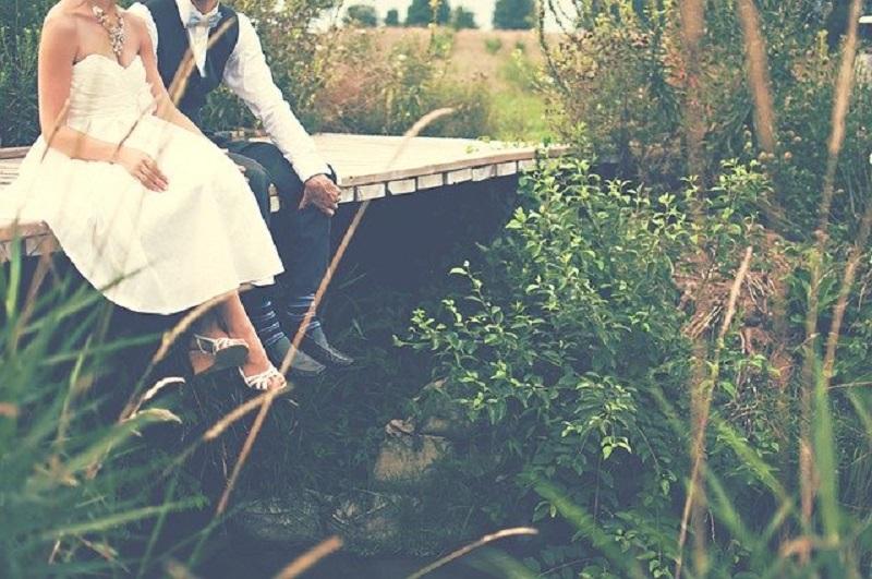 Cara Menyiasati Pernikahan yang Mundur Akibat Wabah Covid-19