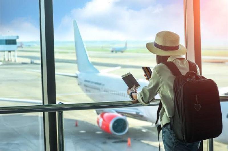 Ilustrasi: traveling ( Foto: by moneywise)