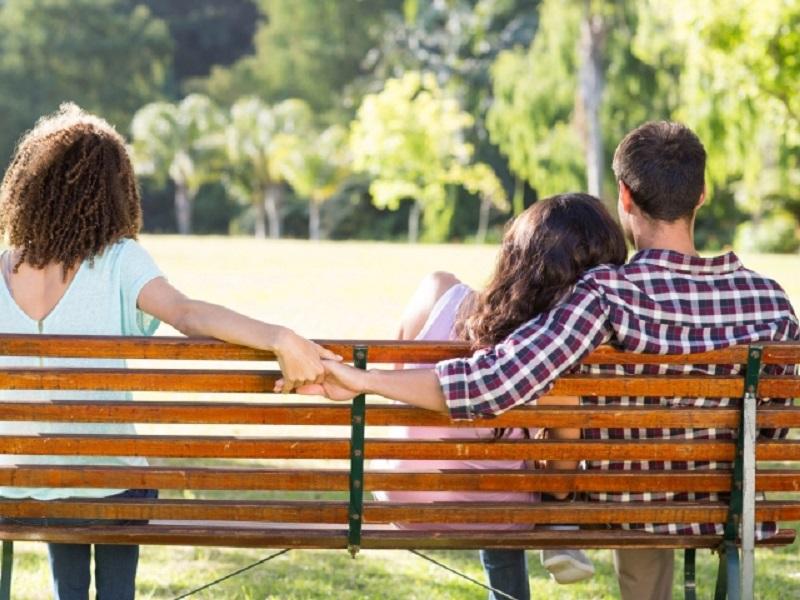 Waspada! 4 Dampak dari Perselingkuhan, Bisa Picu Penyakit Kronis