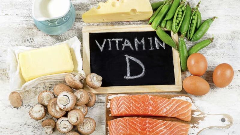 Selain Berjemur, Nih 6 Cara untuk Mendapatkan Vitamin D