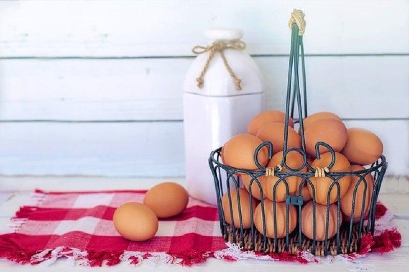 Khasiat Putih Telur untuk Perawatan Kulit, Dijamin Bakal Happy