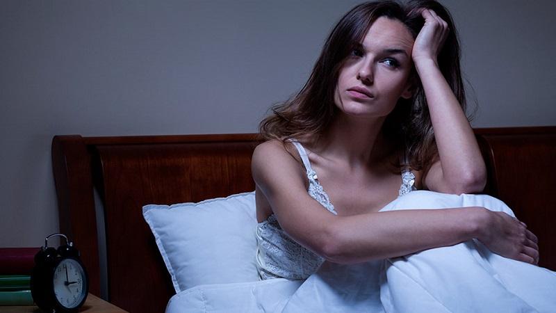ilustrasi: insomnia bisa menyebabkan penyakit mematikan ( foto: pixabay)