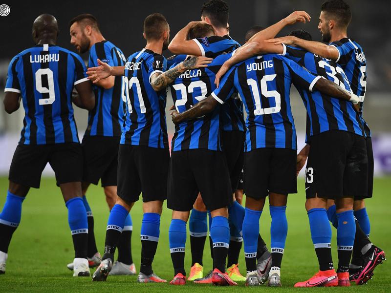 Inter Milan vsLeverkusen 2-1:2 Rekor Maut Tercipta