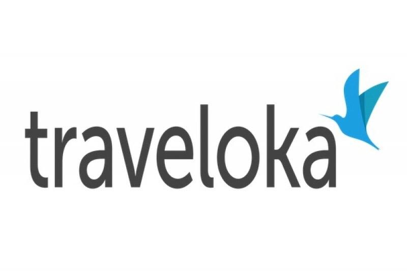 Traveloka Dorong Pemulihan Sektor Perjalanan dan Pariwisata