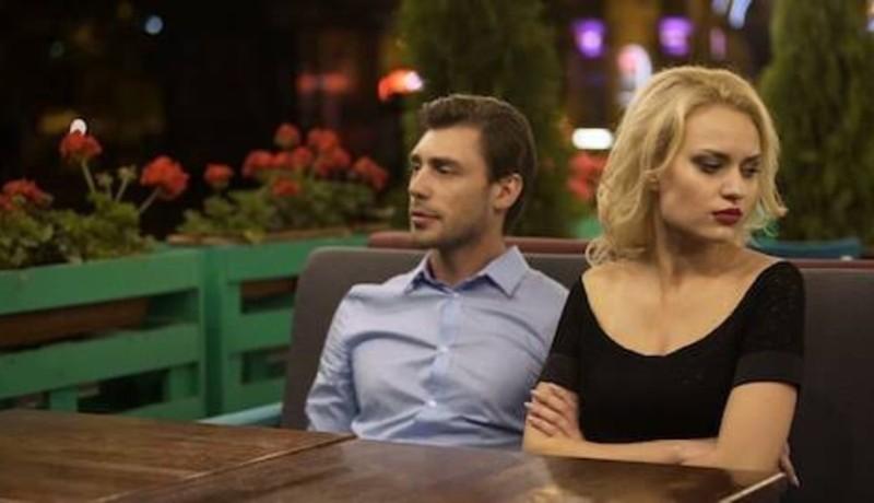 ilustrasi: pasangan mulai posesif, bisa jadi terkena gangguan mental ( foto: pixabay)