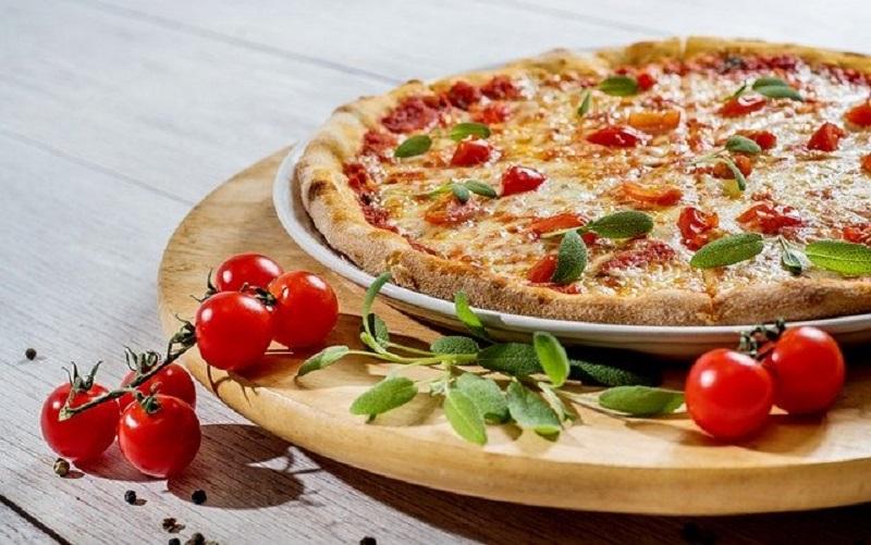 ilustrasi: makanan mewah ini dulunya makanan orang miskin ( foto: pixabay)