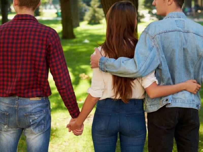 Tanda Utama Kekasihmu Mulai Main Mata, Kenali dan Tinggalkan!