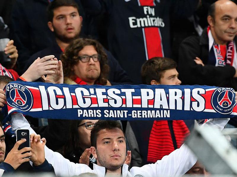 Bursa Transfer: Bintang Madrid ke PSG, Bek Juventus ke MU