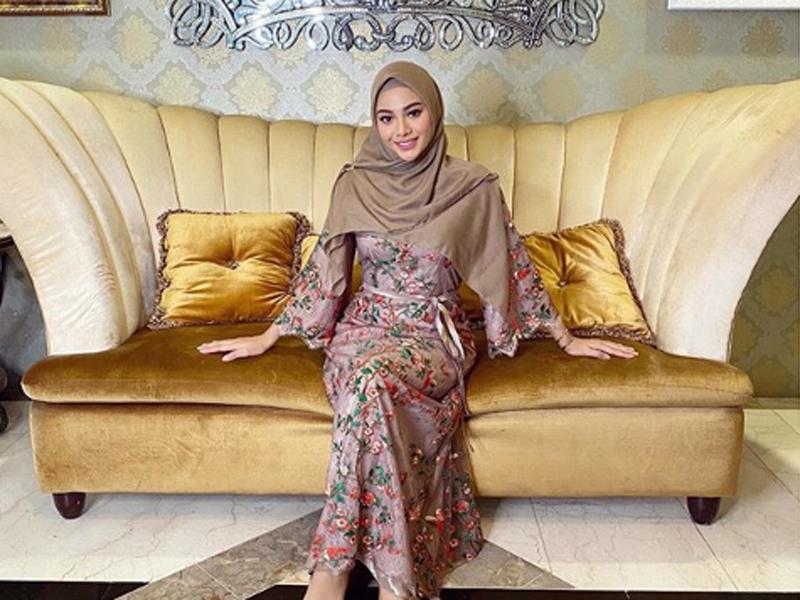 Bocah SD Hina Aurel Hermansyah, Ashanty Keluarkan Ancaman