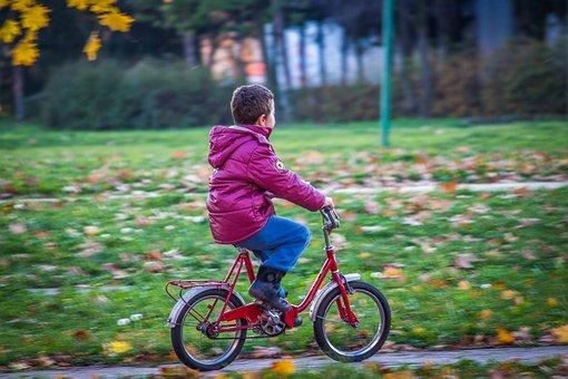Olahraga Bisa Menjadi Terapi Penyembuhan Untuk Anak Obesitas