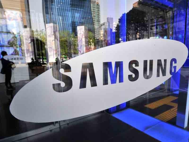 Samsung Dikabarkan Setop Jual Galaxy Note 10 - Gen