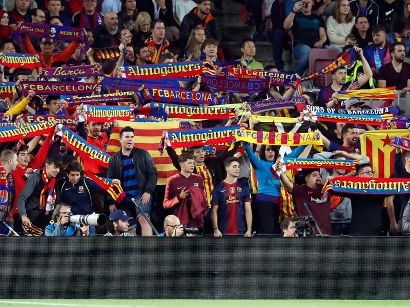 Bursa Transfer: Bek Sangar ke Barcelona, Harry Kane ke MU
