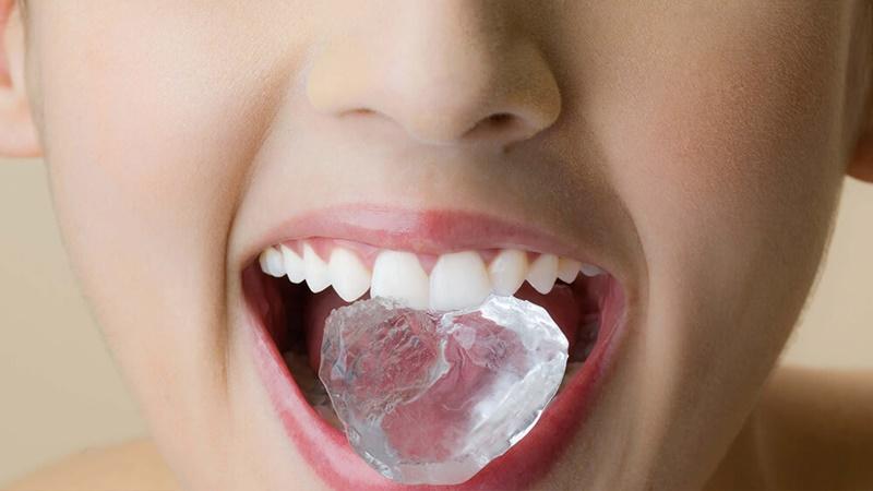 Ilustrasi (foto: dental plans)