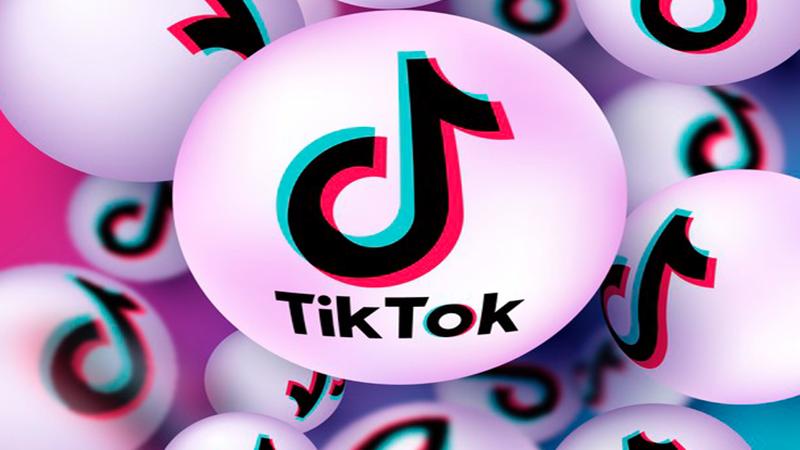 TikTok mampu viralkan lagu lama (sumber: Freepik)