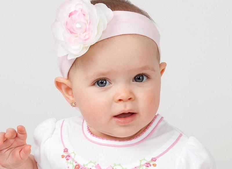 ilustrasi: nama bayi perempuan islami yang maknanya cantik sekali ( foto: pixabay)